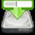 NaviFirmEx Icon