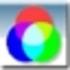 nBit WYSIWYG HTML Editor Component Icon