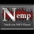 Nemp Icon
