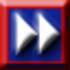 NeoAudio Icon