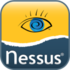 Nessus Home Icon