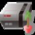 Nestopia for PS3 Icon