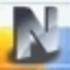 Net Control 2 Icon