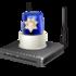 Net Spy Pro Icon