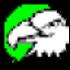 Netcam Watcher Professional Icon