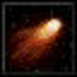 NetEagle Icon