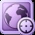 NetGong Icon