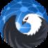 NetResident Icon