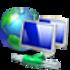 NetScanTools Basic Edition Icon