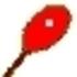 NetSendFaker Icon