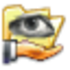 NetShareWatcher Icon
