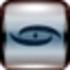 Nevron .NET Vision Icon