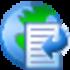 NewsPiper Icon