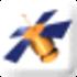 NewzCrawler Icon