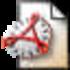 Nice PDF Creator Icon
