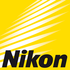Nikon NEF Codec Icon