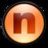 Nitro Pro Icon