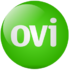 Nokia Ovi Suite Icon