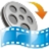 Nokia Video Converter Icon