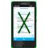 Nokia X Manager Icon