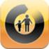 Norton Online Family Icon