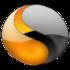 Norton PC Checkup Icon