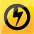 Norton Power Eraser Icon