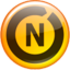 Norton Utilities Icon