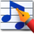Notation Composer Icon