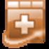 NoteTab Pro Icon
