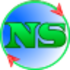 Nsauditor Network Security Auditor Icon