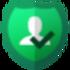 NTFS Permissions Tools Icon