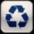 NTFS Undelete Icon