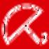 NTFS4DOS Icon