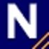 Nucleus Kernel BKF Repair Software Icon