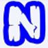 Numbaz Icon