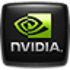 NVIDIA Direct3D SDK Icon