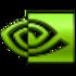 NVIDIA Gadget Icon