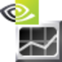 nVidia nTune Icon