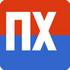 NxFilter Icon