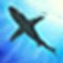 OceanDive Icon