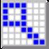 OneLoupe Icon
