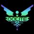 Oolite Icon