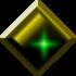 OpalCalc Icon