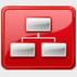 OrgPlus Express Icon