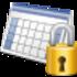 OrgScheduler Icon