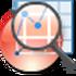 Origin Viewer Icon
