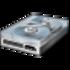 OSFMount Icon