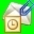 Outlook Attachments Extractor Pro Icon