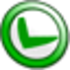 Outlook Express Backup Restore Icon